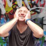 2018 DJ Mike Kelly - November Sunset Mix
