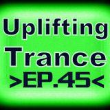> I Love Trance < Ep.45>N-L