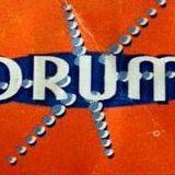 BRUCE CATTO - Frantic - Drum Reunion ( 5-5-12 )