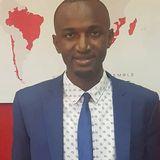 Emission Radio Soleil du vendredi_23SEPT2016_Invite_Mr Bah Abdourahamane Bella