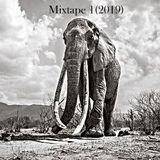 Mixtape 1 (2019) Alternative - Electronic - Indie Pop