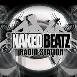 TheGlorious B2B JPalm Nakedbeatz.com 17.06.12