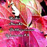 Spleen Mix (Quinta puntata)