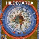 Clásica para desmañanados 197 - Hildegarda de Bingen