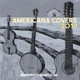 Americana Covers 2019