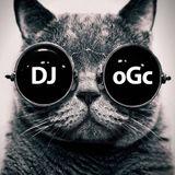 DJ oGc - Change Music 028 @ InsomniaFM 06-04-2015