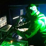 DJ K BOOM SUNDAY SUPERMIX  OAK 93.5 FM 3-19-17
