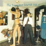 The Sweedest Sounds Vol. 1