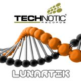 Technotic - Lunartik