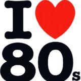 MIX ROCK '80 VARIADO´15 - DJ RACSO JJ CITY