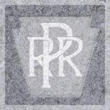 Poor Ragged Rascal - July 2011 Mix