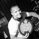 Ministry of Sound WarmUp set by Siscok 2013 London