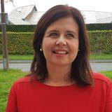 Sandra Scott of Home Instead Senior Care tells Radio Clatterbridge about Be a Santa to a Senior 2017