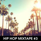 FLOWTiN - Hip Hop Mixtape #3