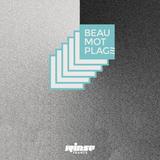 Beau Mot Plage - 29 Juillet 2017