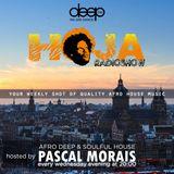 Hoja Radio Show #29