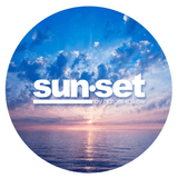 Harael Salkow presents SUN•SET 2017/1