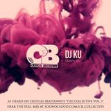 The Collective (DJ KU Set)