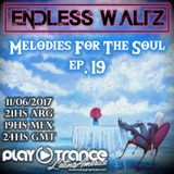 Emacore vs. Urapeful pres. Endless Waltz 19 [Melodies For The Soul]
