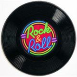 Rock & Roll Party [1955 to 2006] feat The Beatles, Elvis Presley, Chuck Berry, David Bowie, Kiss