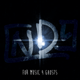 CND9 for WUMF - Music 4 Ghosts 10/31/15
