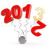 DJ Schmod - End Year Mix 2012