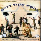 Army of Groove- Fun and Funky Songs of the IDF's Musical Troups