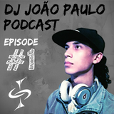 DJ João Paulo Podcast #1 (Deep House)