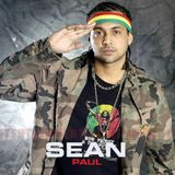 BEST OF SEAN PAUL BY DJ SMITTY