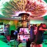 JD LLANOS LIVE @ Mushrooms Lounge & Bar 22/07/14