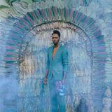 Mixtape #11 (Baloji, Esinam Dogbatse, Blue Lab Beats, Nuri, Chynna...)