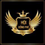 Hội Đồng Phê - Sét Nhạc Việt Mix Về Đây Em Lo Ft Quay Lưng Về Nhau Cho Các Tín Đồ Bay Hoàng Dior