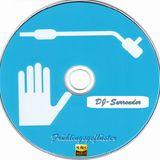 DJ-Surrender - Fruehlingsgefluester