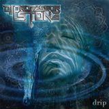 """StoneyCast vol. 15 """"Drip"""""""