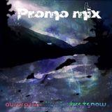 Aurora Fatalis- First Snow Promo Mix