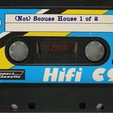 Banks of the Merseysippi 05 - Scouse House Party Mix, part 1 of 2.
