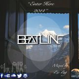 BeatLine Music Mix - 'Enter Here 2014' By Zic Zag