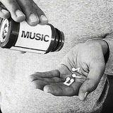 Funtus Mix 22