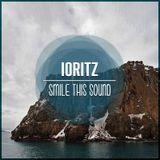 Ioritz // Smile This Mixtape #9