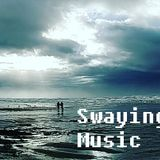 Swaying Music