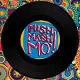 Mishmash Mo'! @ Radio NULA radio station - Show 044