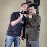 Myon & Shane 54 - International Departures 222 - 03.03.2014