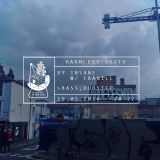 Harmless Youth 05/16 by Insane w/ Franill