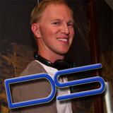 Techno Mix - Dave Share
