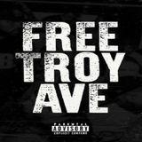 Troy Ave I Am Ave #FreeTroyAve