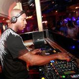 DJ COLIN FRANCIS FUNKY HOUSE/ELECTRO/RNB MIX 2009