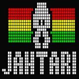 Jahtari vs Maffi Radio Sound Clash