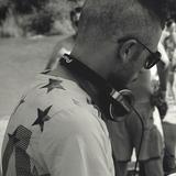 Panos Gerontakis - Weekend Mix #024