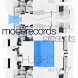 MR07 ModeRecords Presents HUGHZ