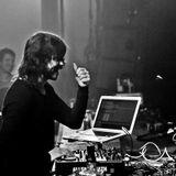 Oscar Mulero @ Beatport Live - Berlin (22-03-2013)